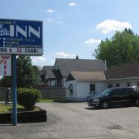 Little Inn