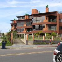 Apartamento de Ingleses - FLORIANÓPOLIS - SC.
