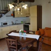 Il Poggio Della Pieve Apartments