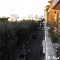 A San Domenico N 78