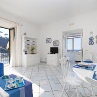 Appartamento Cassano Blu