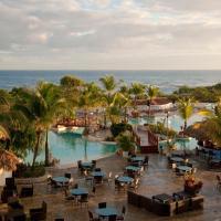 Cofresi Palm Beach & Spa Resort - All Inclusive