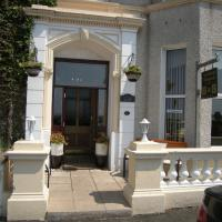 Ashlea House