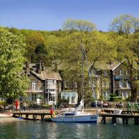 The Waterhead Hotel