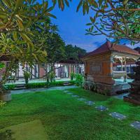 Wayan's Guesthouse