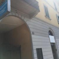 Casa Niguarda