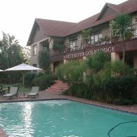 White River Golf Lodge