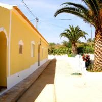Casa Lima Reis