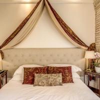 Pantheonview - Luxury Suites