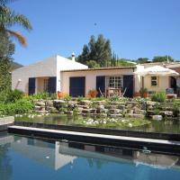 Villa Foz Do Banho