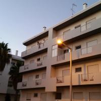 Apartamento Valentyna