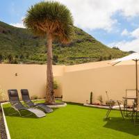 Valle Guerra Luxe House