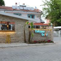 Calypso Cozy