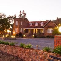 Dunn's Castle Guesthouse & Conference Centre