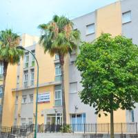 Residencia Campus Confort San Carlos
