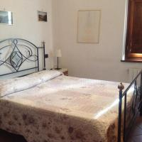 Bed & Breakfast Ca' di Vissai