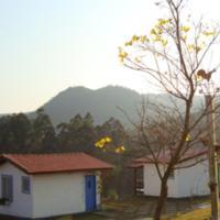 Pousada e Mini Fazenda Vila Davero