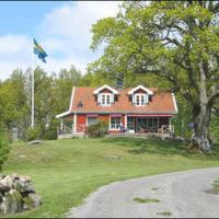 Ekgården Kursgård och Vandrarhem