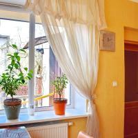 Cozy room in Kaunas