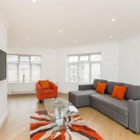 Hounslow apartments