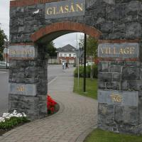 Glasan Holiday Village