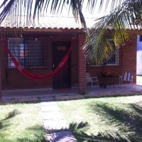Casa em Sao Pedro da Aldeia - Regiao dos Lagos - RJ