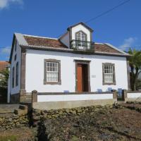 Casa da Palmeira