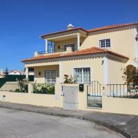 Villa Berlengas