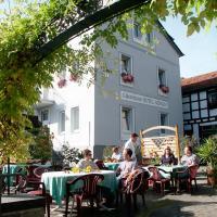 Ruland's Haus am Ahrsteig