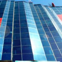 Hotel Tower Inn International Ltd.