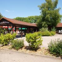Familienhotel Landhaus Pfahlershof