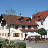 Gasthaus und Pension Zur Linde