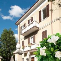 Hotel Gardenia(加德尼亚酒店)