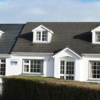 Lakemount House B&B