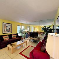 611 Poinsettia Avenue Apartment Apts