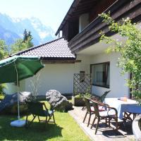 Landhaus Steinbrech