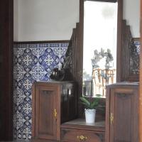 Manelisa Aveiro