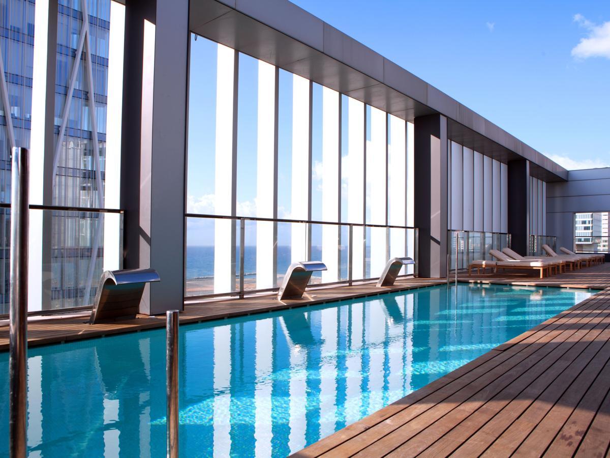 Hotels weltweit buchen sie jetzt for Balcony booking