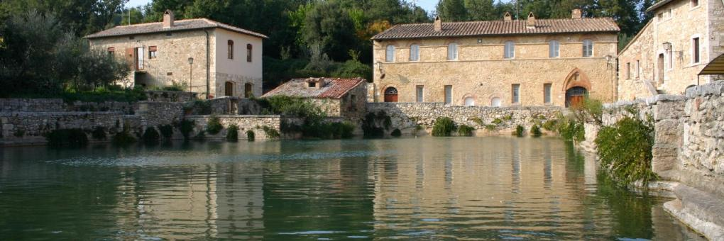 The 6 Best Hotels Places To Stay In Bagno Vignoni Italy Bagno