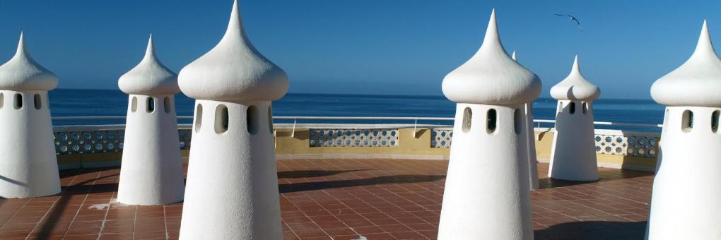 Hoteles en Torremolinos de 3 estrellas : Booking.com