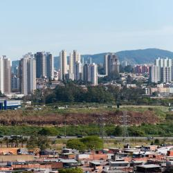 Guarulhos 81 hotéis