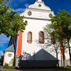 Bad Wörishofen 62 hotéis
