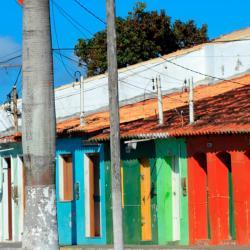 بورتو سيغورو 44 بيت ضيافة