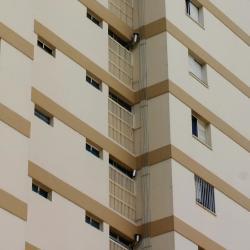 Piracicaba 36 hotéis