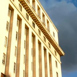 Cascavel 47 hotéis