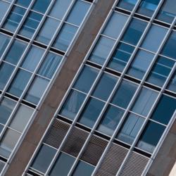 Santo André 24 hotéis