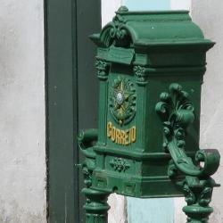 Rio Verde 23 hotéis