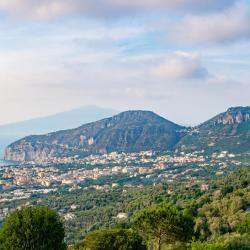 Colli di Fontanelle 24 hoteles