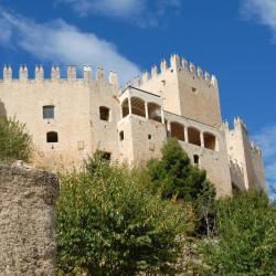 Os 10 melhores hotéis de Vélez-Málaga, Espanha (a partir de ...