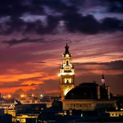 Hellemmes-Lille 7 hotéis